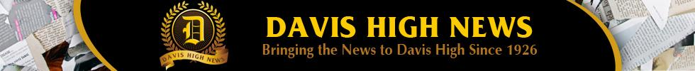 The student news site of Davis High School