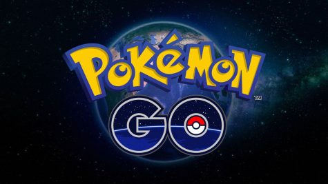 Pokemon Go Remains Popular to a Few Students