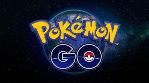 Pokemon GO App Entertains and Frustrates