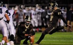 Davis Football Starts the Season on Fire