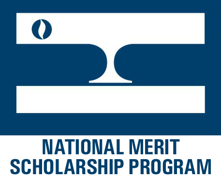 National Merit Semifinalists announced