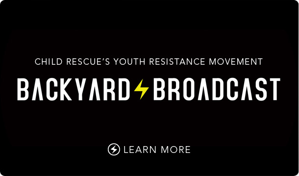 Backyard+Broadcast+involves+students+in+national+cause