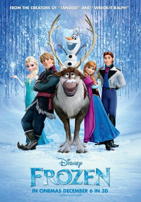 %22Frozen%22+an+atypical+princess+film