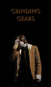 Grinding Gears3