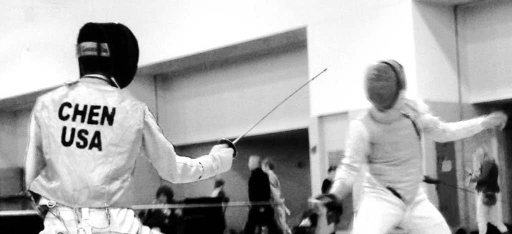 A+Future+in+Olympic+Fencing--+Stanley+Chen