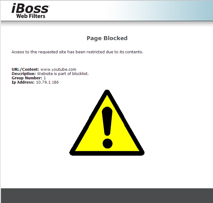 iBoss+filter+protects+students%2C+but+hinders+full+internet+access