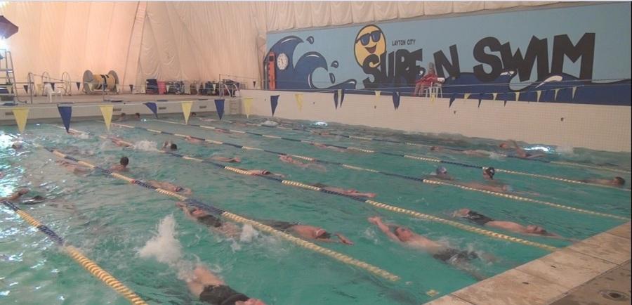 Kaysville+Pool%3F