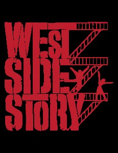 West Side Story comes to Davis High