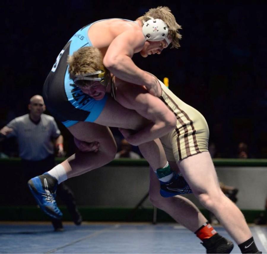 Wyatt+Koelling%2C+wrestling+prodigy
