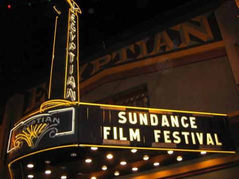 sundancefilm-parkcity