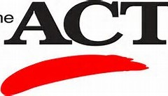 Tips to do well on the ACT