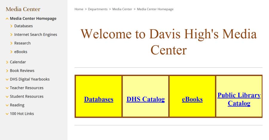 Ms.+Harward+serves+students