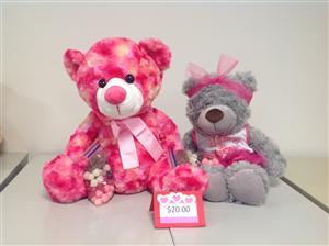 Key Club holds annual Valentine fundraiser