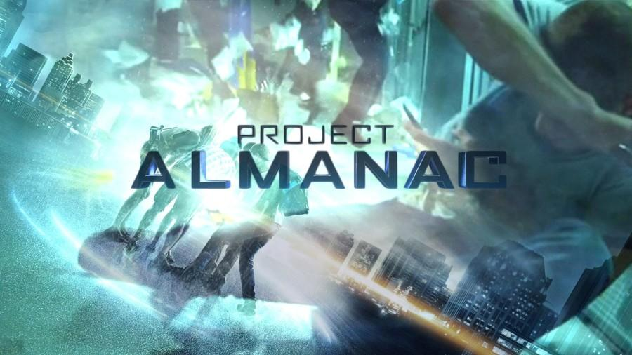 Movie+Review%3A+Project+Almanac