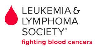 Leukemia and Lymphoma fundraiser