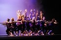 Dance Company ends the year with spring concert - Words that move us
