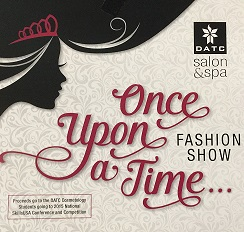 Once Upon A Time fashion show comes to Davis