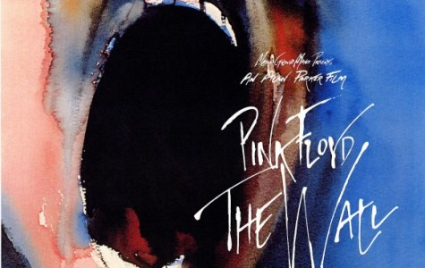 Pink Floyd The Wall: Review