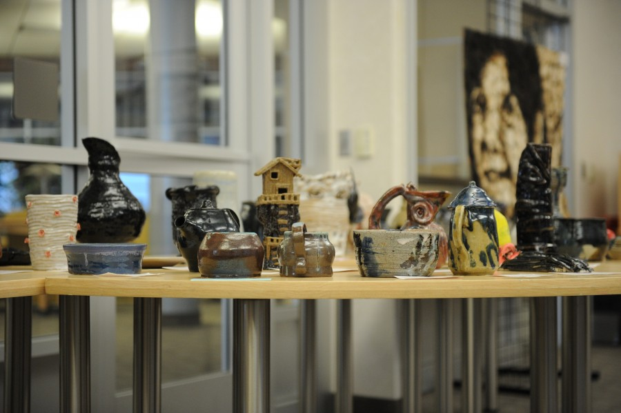 Art+show+exhibits+best+of+student+work