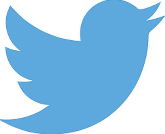 Twitter+Polls+Create+Humor%2C+Potential+Bullying