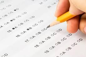 ACT prep class increases scores