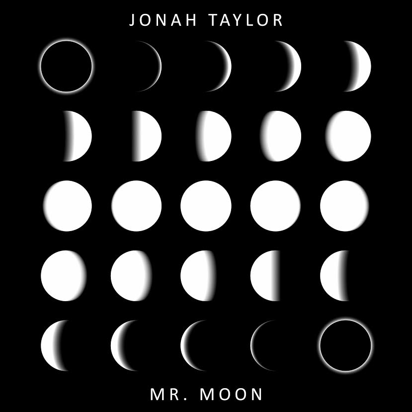 Jonah+Taylor+Shoots+for+the+Moon+through+Song+Writing
