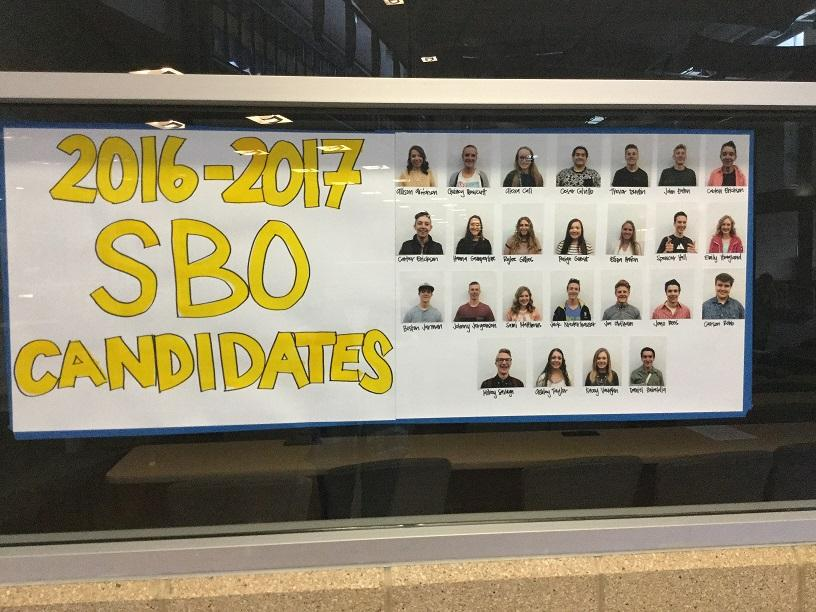 Students+Campaign+for+Positions