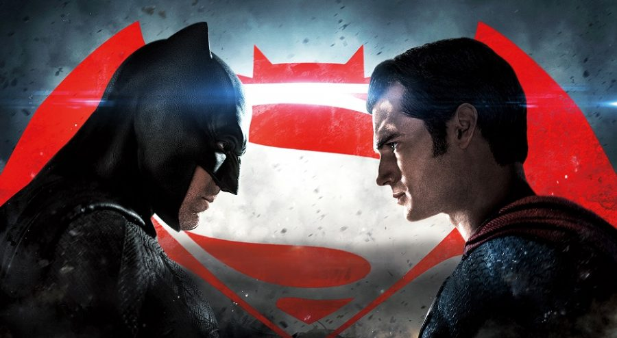 Batman+VS+Superman+excites+students
