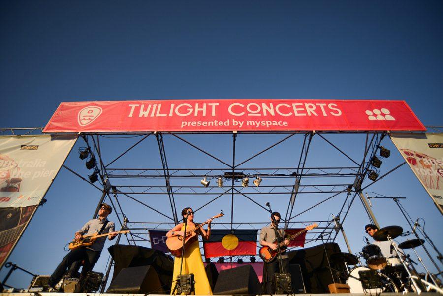 Twilight+Concerts+enlighten+students+summers