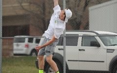 Tennis Season Preview