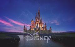 Disney Movies Shape Students' Childhood