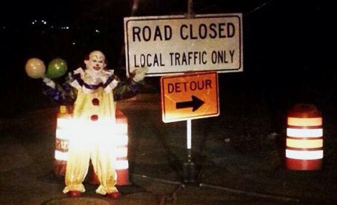 Guide+to+Avoiding+Clown+Sightings