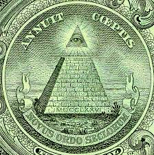 Conspiracy Theories Create Questions