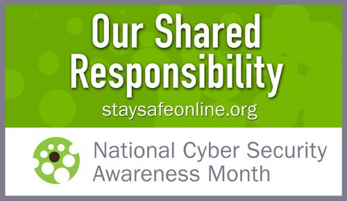 Cyber Security Awareness Raised for Students