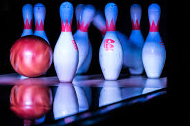 Students Bowl Their Way to a Good Time