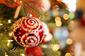 Christmas Spirit Alive and Well