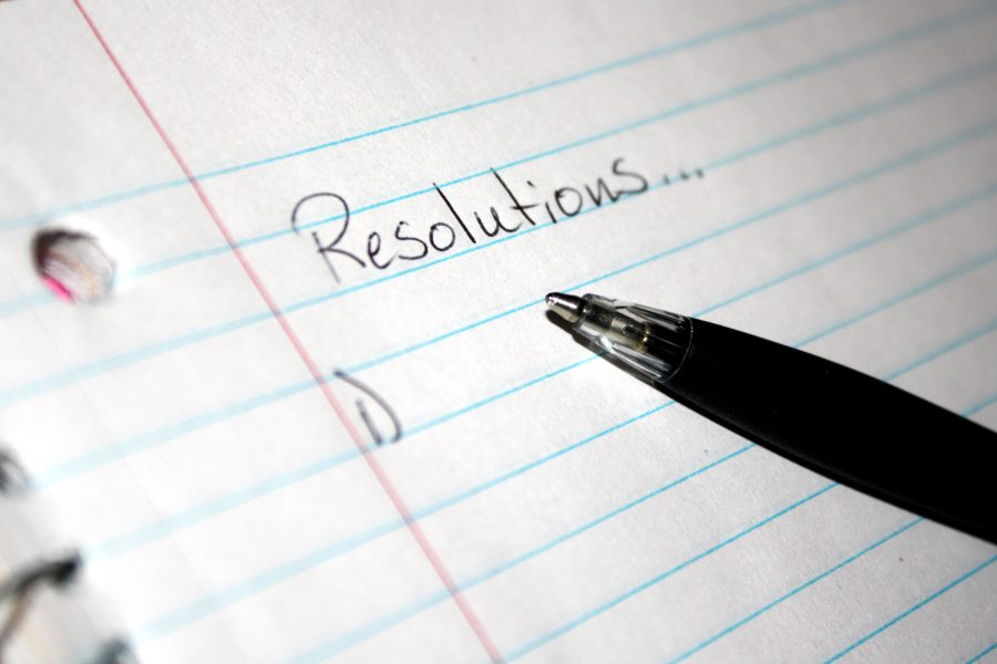 New+Year+Brings+New+Goals