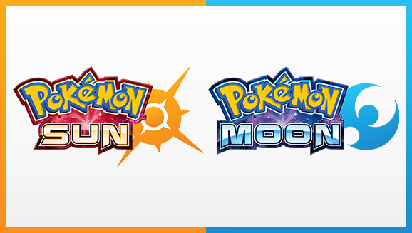 Sun and Moon Latest Pokemon Craze