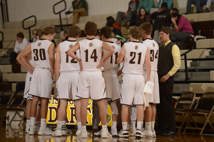 Boys+Basketball+Reviews+Entire+Season+and+Prospects