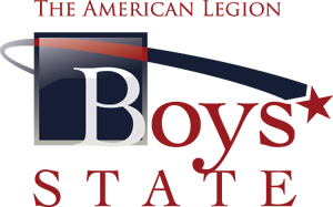 Boys State Provides Real Experience in Government