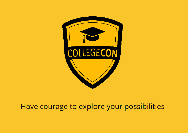 College+Con+Offers+Great+Opportunities+for+Students