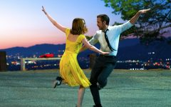 La La Land Reviewed by Students