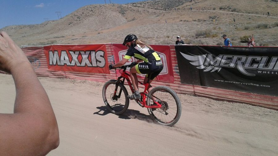 Mountain+Bike+Club+Races+to+Compete+and+Ride+for+Fun