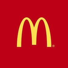 McDonald's Provides Cheap and Accessible Food for Students