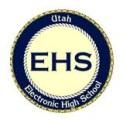 Legislature Stops Funding for Electronic High School