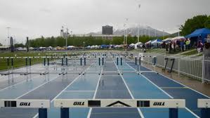 BYU Invite Proves Successful Meet for Track Team