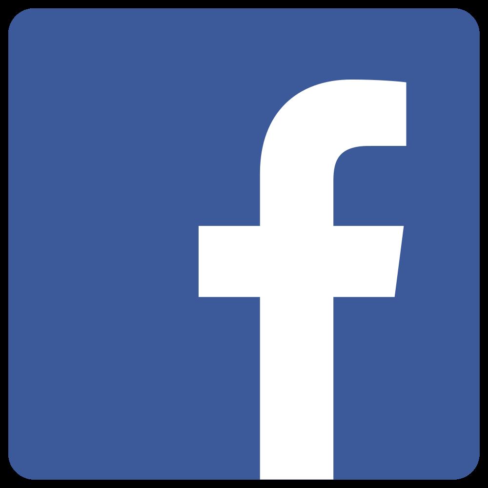 Social+Media+Usage+Divides+School