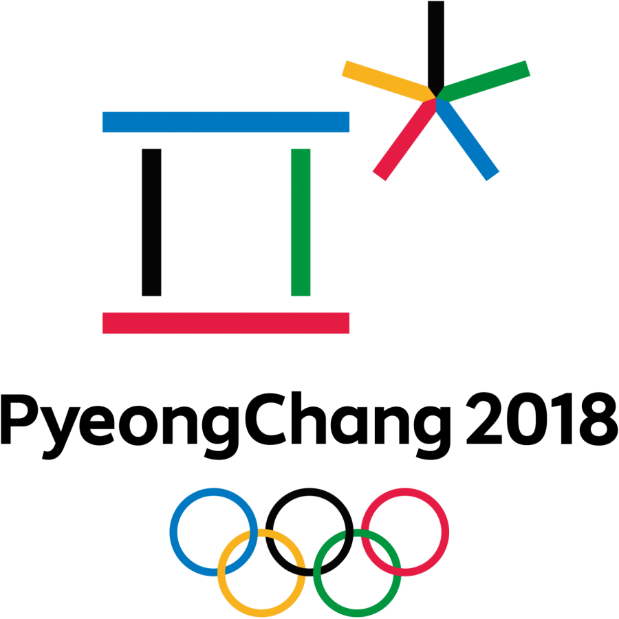 Olympics+Unite+the+World