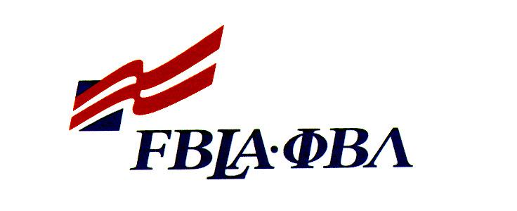 FBLA+Prepares+for+State