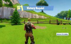 Students Quarrel Over Popular Video Games